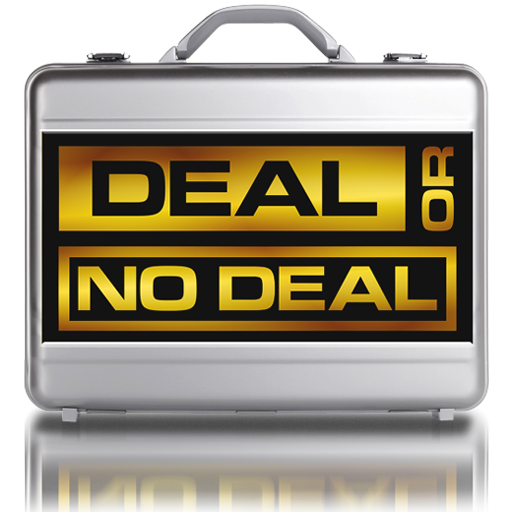 Deal Or No Deal: Do We Have a Deal?