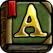 Attraxxion icon