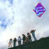 Nuthin' Fancy (Remastered), Lynyrd Skynyrd