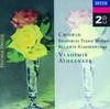 Chopin: Favorite Piano Works, Vladimir Ashkenazy