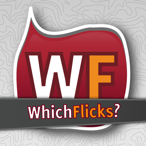 free WhichFlicks - Manage your Netflix Queue and Fin... iphone app