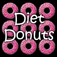 Diet Donuts - Tips for Losing Weight