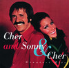 Cher and Sonny & Cher: Greatest Hits, Cher
