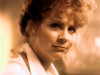 And Still, Reba McEntire