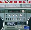 Radio (First Edition), LL Cool J