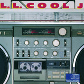 Radio (First Edition), LL Cool J