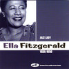 Darktown Strutters' Ball - Ella Fitzgerald & The Mi...