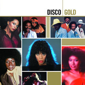 "Theme from ""Which Way Is Up"" — Disco Gold"