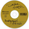 Acoustic: Bradley Nowell & Friends, Sublime