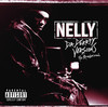 Da Derrty Versions - The Reinvention, Nelly