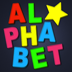 ABC - Magnetic Alphabet HD - Learn to Write! For Kids