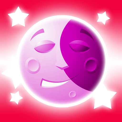 free Horoscopes iphone app