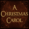 A Christmas Carol by Charles Dickens (ebook)