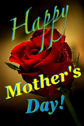 Mothers Day cards - Greeting eCards free free app screenshot 1