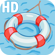 Ocean Rescue HD icon