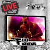 iTunes Festival: London 2009 - EP, Flo Rida