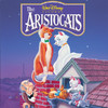 Scales and Arpeggios - The Aristocats