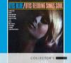 Otis Blue: Otis Redding Sings Soul [Collector's Edition], Otis Redding