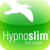 Hypnoslim – Lose Weight and Be Slim with Diana Parkinson