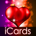 14th Valentine's Day iCards HD - Send to your love amazing iCards