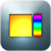 ColorFinder - RGB and HEX Color Picker