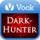 Sherrilyn Kenyon's Dark-Hunter: An Insider's Guide for iPhone