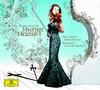 Mutter - Mozart: The Violin Concertos (Exclusive Bonus Track Version), Anne-Sophie Mutter