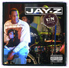 MTV Unplugged: Jay-Z (Live), Jay-Z