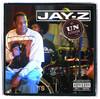MTV Unplugged: Jay-Z (Live), Jay-Z