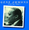 You Go To My Head (Coots-Gillespie)  - Gene Ammons
