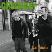 Warning, Green Day