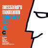 But Not for You (feat. Liam McKahey)/Alessandro Magnaniniジャケット画像