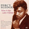 When a Man Loves a Woman (Re-Recorded Version), Percy Sledge