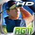 Real Golf 2011 HD