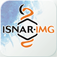 ISNAR-IMG 2011 : Le programme du 12me Congrs National des Internes de Mdecine Gnrale