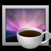 Lighthead Software - Caffeine artwork
