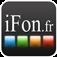 iFon.fr (le blog iphon.fr)