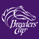 Breeders&#039; Cup: Official App for iPhone