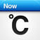 Celsius - Weather &amp; Temperature on your Home Screen