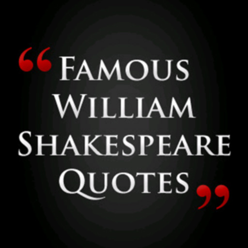Famous William Shakespeare quotes by Feel Social