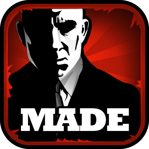 Mafia: Respect and Retaliation Made