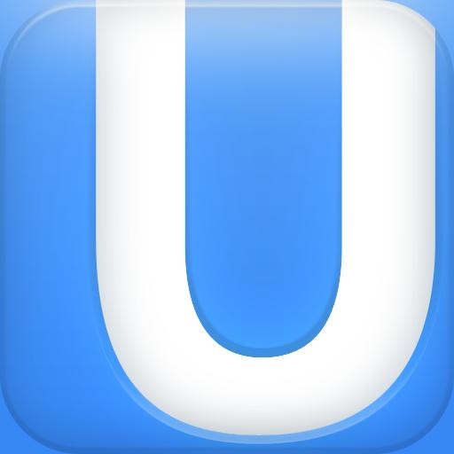 free Ustream iphone app