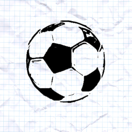 free Soccer Shot iphone app