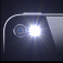 Strobe Light for iPhone 4