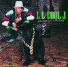 Walking with a Panther, LL Cool J