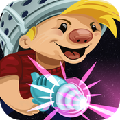 Max Adventure Free icon