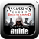 Guide for Assassin's Creed: Brotherhood