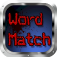 Hebrew Hangman Word Match Game HD