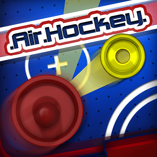 .Air.Hockey.HD