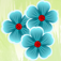 uFlowers Icon